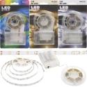 3m LED Light Strips