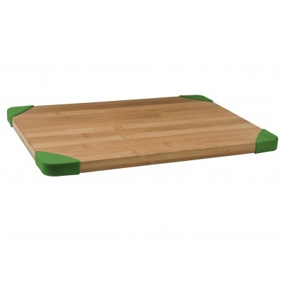 Bamboo Chopping Board [512884]