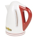 Toy Water kettle 14.5 x 9.5x 15cm [100784]