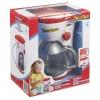 Toy Coffee Machine [100791]