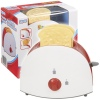 Toy Toaster 17 x 10.5 x 12cm [100876]