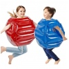 Inflatable Body bumpers 2pcs PVC [168142]