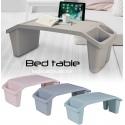 Plastic Bed Trays [644870]