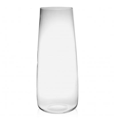 Glass Vase 14cm [455896]