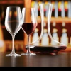 Versailles Glass 1.5L Wine Carafe [212822]