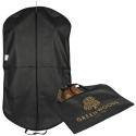 Green Woods Suit Carrier [309046]