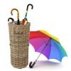 Kubu Umbrella Basket 245x500mm [639691]