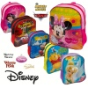 Disney School Bag Backpacks [117059]