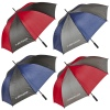 Dunlop Auto Open Umbrella [078465]