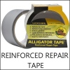 10M x 48MM Alligator Tape [410807]