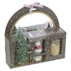 Candle Gift Set 5pcs [656880]