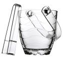 TOROS Ice Bucket [243705]