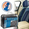 6pc Car Seat Cover Set [215334]