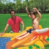Inflatable Water Park Swimming Pool With Dinosaur [402482]