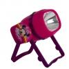 Disney Combi Light [008005]