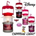 Disney Camping Light [009019]
