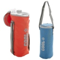 Drinks Cooler Bag For Bottle [456190]
