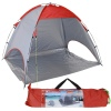 Red Beach Shelter Tent [592171]