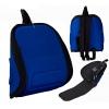 Kids EVA Moulded Backpack - Blue