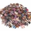 1000 Piece Scenic Jigsaw Puzzles