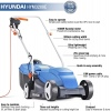 Hyundai Corded Electric 1000W/240V Rotary Lawnmower HYM3200E [755904]