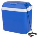 Electric Cooler Box 24L