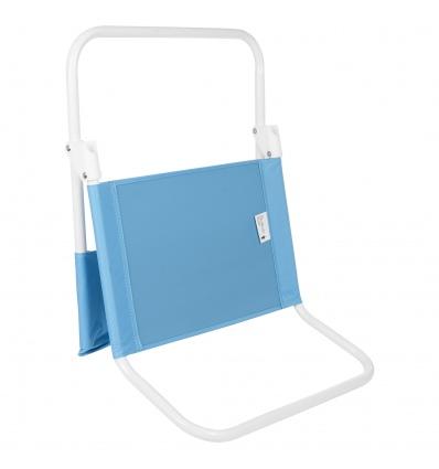 Foldable Beach Chair [359378]