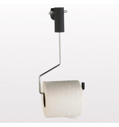 Spizy Toilet Roll Holder [100093]