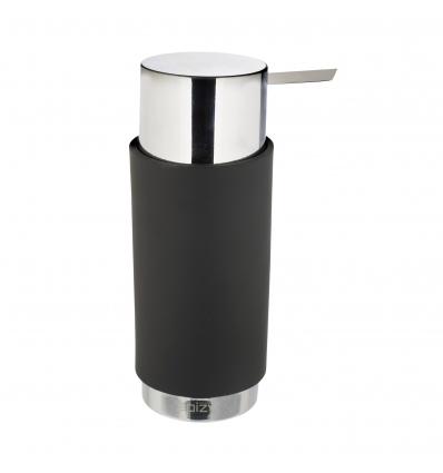 Spizy Soap Dispenser