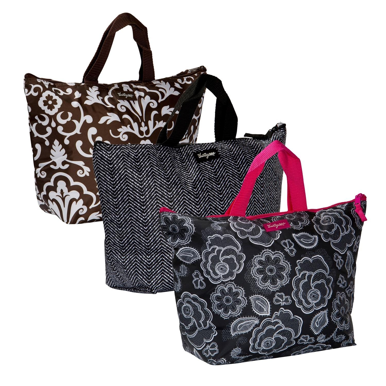 Bags 31