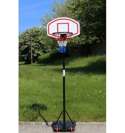 Basketball Set [716862]