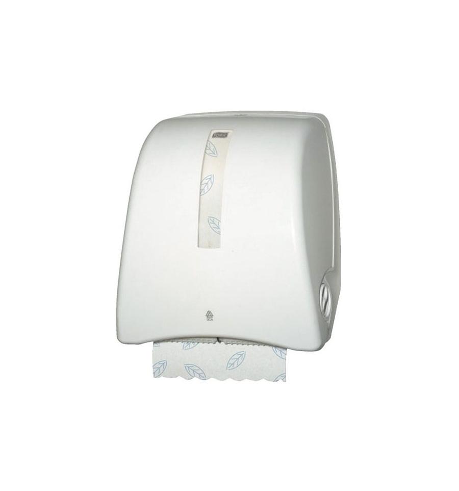 Tork Hand Towel Dispenser Roll