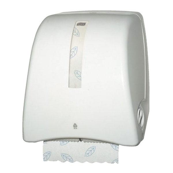 Tork Papier Hand Handtuchrolle Spender H1 Touch