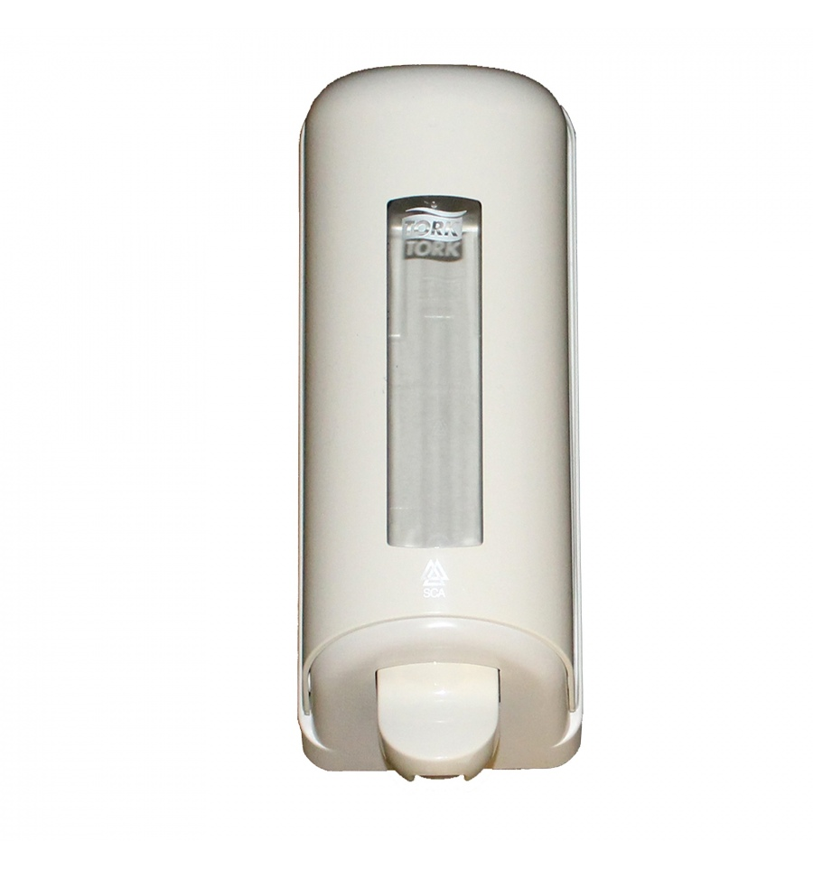 Liquid Soap Dispenser ~ Tork soap liquid dispenser