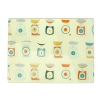 Kitchen Scales Glass Chopping Board (246875)