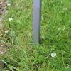 Solar Garden Lighting 4led (385518)