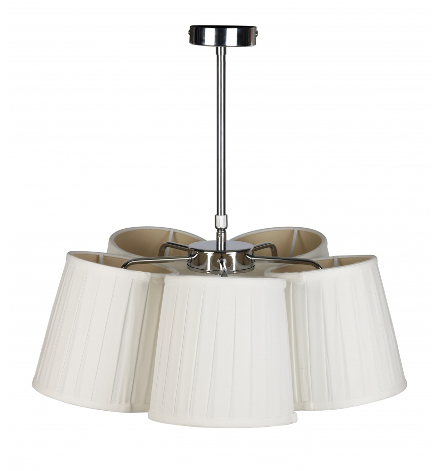 Bathroom ceiling lights laura ashley : Laura ashley piece pendant