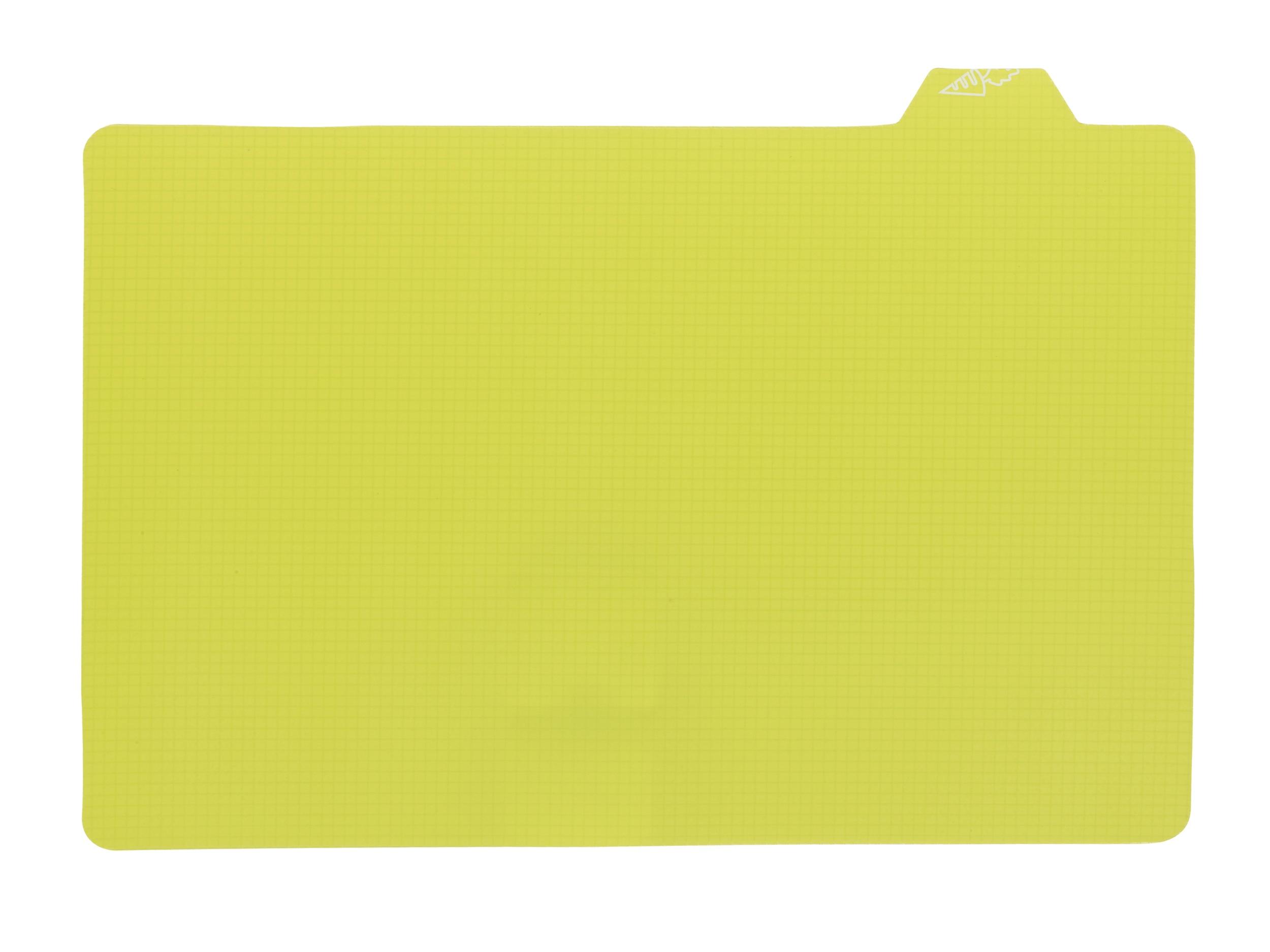 4 gro e symbol codierten flexi plastik zerkleinern schneiden biegbar matten ebay. Black Bedroom Furniture Sets. Home Design Ideas