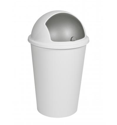 50 Litre Dustbin [830181]