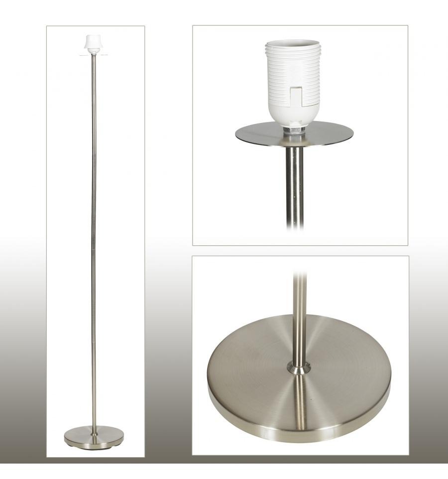Vintage floor lamp glass shade holder mercury glass table lamp mercury glass lamp mercury - Spectacular glass chandelier shades for more elegant interior ...