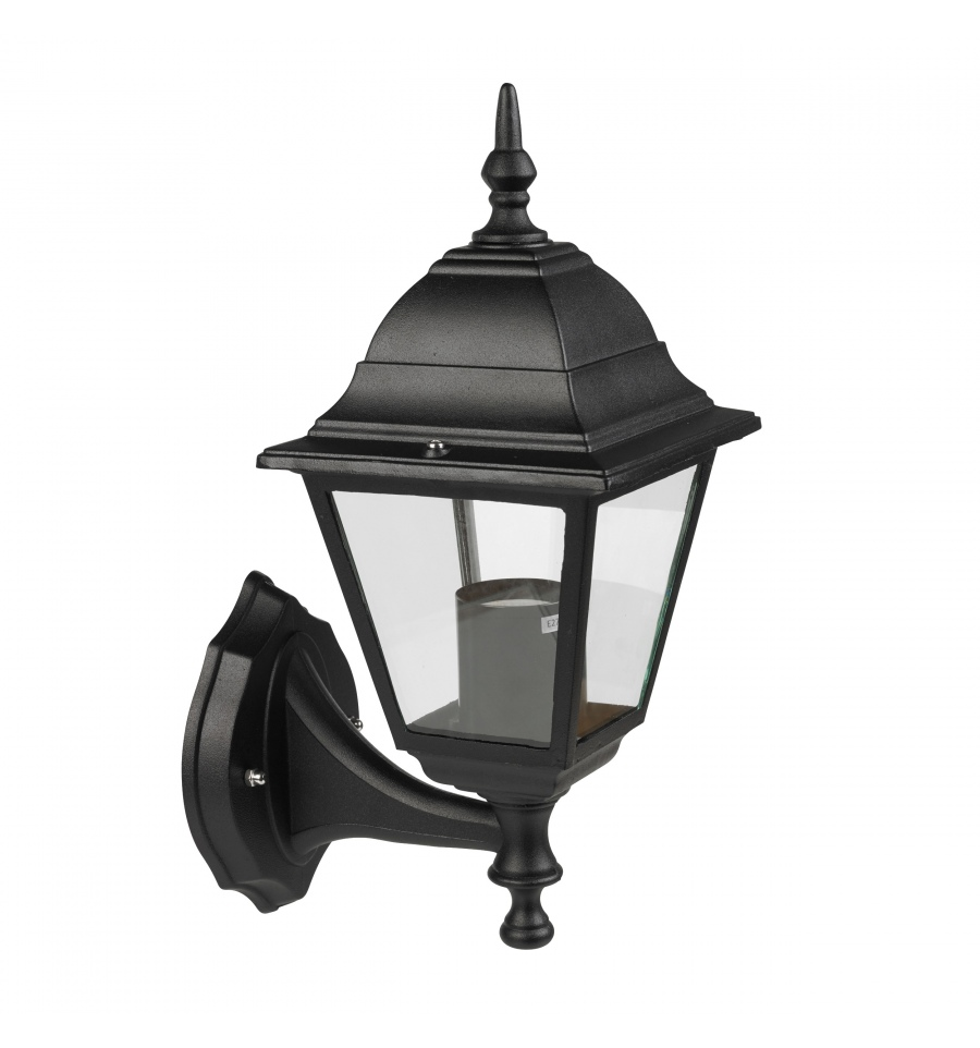 Traditional Outdoor Wall Lamp [515748]