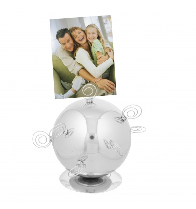 Magnetic Picture Display Ball [067392] -205002