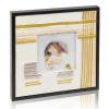 Fancy Picture Frame [220371] - 071276