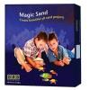 Magic Sand - SBS [05073]