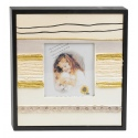 Fancy Canvas Picture Frame 15 x 15 [070743] - 220361