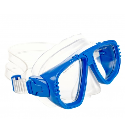 Olympus Swim & Dive Mask [621000][100589]