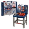 Portable Kids Workbench [507082]
