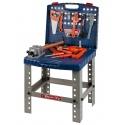 Portable Kids Workbench [NO.008-21]