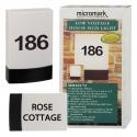 Micromark House Number Light  [18172] 2014