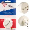 Mosquito Repeller [328423]